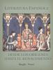 Borghi Vaiani - Literatura Española ilustración