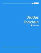 The DevOps Toolchain