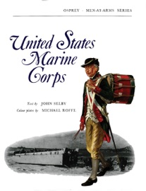 United States Marine Corps PDF Download