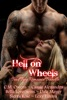 Hell on Wheels (Bad Boy Romance Bundle)