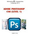 Photo Editing Adobe Photoshop Level 1