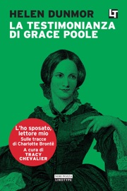 La testimonianza di Grace Poole PDF Download