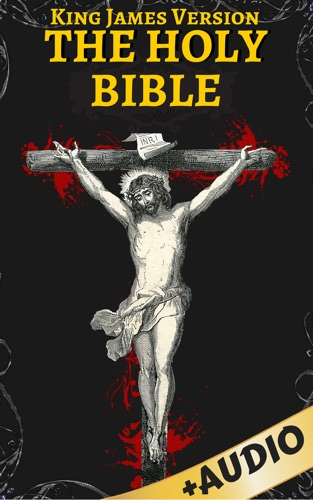 King James - Holy Bible