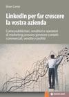 Linkedin Per Far Crescere La Vostra Azienda