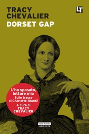 Dorset Gap PDF Download