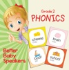 Grade 2 Phonics Better Baby Speakers