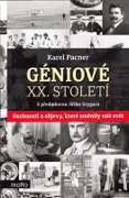 Géniové XX století