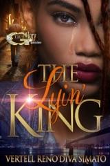 THE LYIN' KING