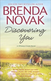 Discovering You PDF Download