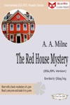 The Red House Mystery ESLEFL Version