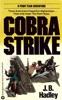 THE POINT TEAM: COBRA STRIKE