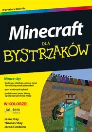 Minecraft Dla Bystrzak W