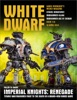 White Dwarf Issue 116: 16th April 2016 (Tablet Edition)