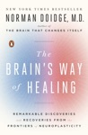 The Brains Way Of Healing