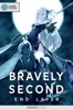 Bravely Second: End Layer - Strategy Guide