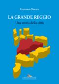 La grande Reggio Calabria Book Cover