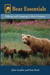 NOLS Bear Essentials