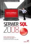 Serwer SQL 2008 Usugi Biznesowe Analiza I Eksploracja Danych