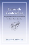 Earnestly Contending