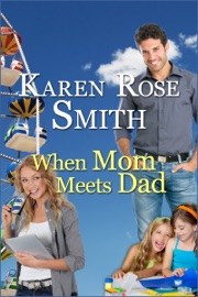 When Mom Meets Dad PDF Download