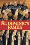 St Dominics Family
