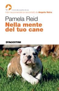 Nella mente del tuo cane Book Cover