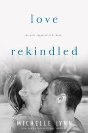 Love Rekindled book