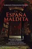 La España maldita