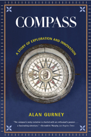 Compass: A Story of Exploration and Innovation PDF Download