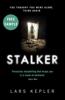 Lars Kepler - Stalker (free sampler) artwork