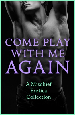 Come Play With Me Again pdf Download