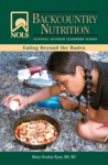 NOLS Backcountry Nutrition