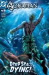 Aquaman 2002- 9