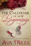 The Calendar Of New Beginnings
