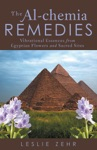 The Al-Chemia Remedies
