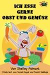 Ich Esse Gerne Obst Und Gemse German Edition