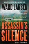 Assassins Silence