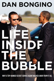 Life Inside the Bubble book