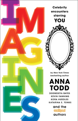 Imagines PDF Download