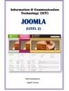 Web Development Joomla - Level 2