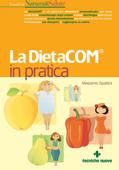 La DietaCOM® in pratica