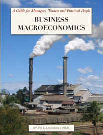 Business Macroeconomics