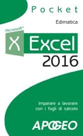 Excel 2016 - Edimatica