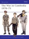 The War In Cambodia 197075