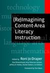 ReImagining Content-Area Literacy Instruction
