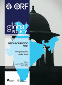 Neighbourhood First: Navigating Ties under Modi