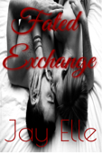 Fated Exchange