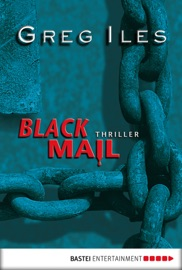 Blackmail PDF Download