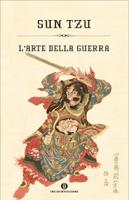 L'arte della guerra (Mondadori) ebook Download