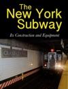 The New York Subway